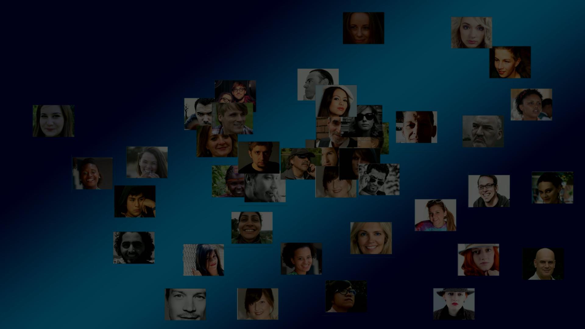 php Online dating ohjelmisto