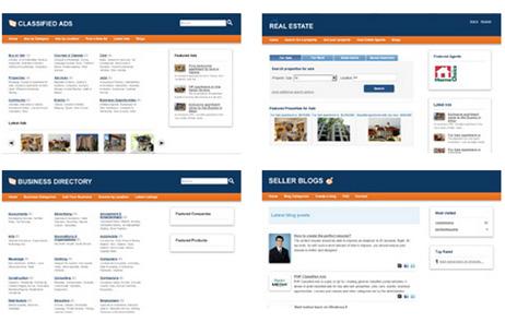 Deals Portal php script, coupons sharing portal php