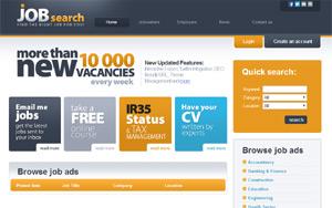 open source jobs portal script sources php code mysql jobs - Php Mysql Jobs