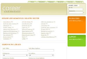 open source jobs portal script sources php code mysql jobs
