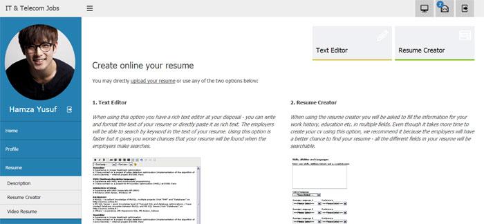 Jobs Board Software Php Mejor Portal De Empleo Post Job Listings